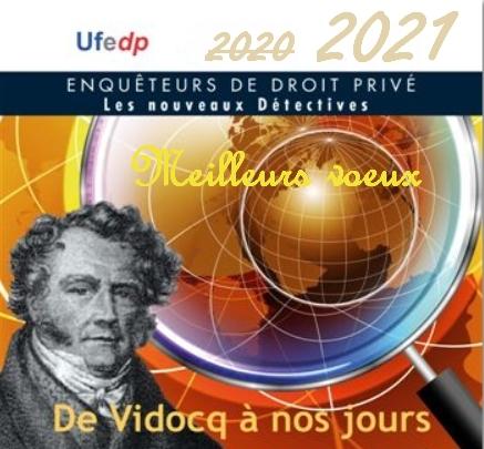 L'université PARIS 2 forme les détectives et enquêteurs privés sur deux ans et délivre un diplôme d'Etat aux agents de recherches privées.