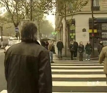 diplôme de détective ou enquêteur privé : apprentissage de la filature à pied à l'Université Panthéon Assas Paris 2