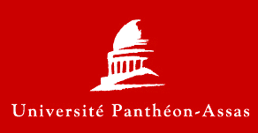 Universit� Panth�on Assas PARIS 2